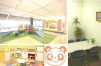 子ども未来センター